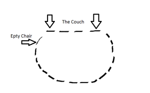 four on a couch2